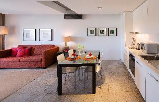 Appartement Luna Alvor Village 2