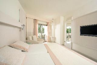 Hotel Iberostar Albufera Playa 3