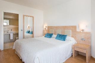 Hotel Iberostar Albufera Playa 4