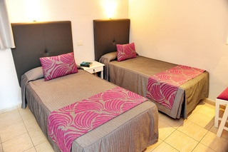 Appartement Don Diego 2