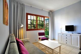 Appartement Don Diego 4