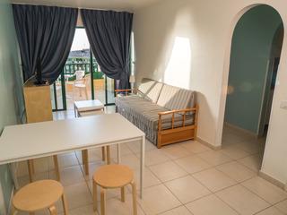 Appartement Laguna Park I 2