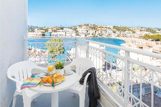 Hotel Playas Del Rey 1