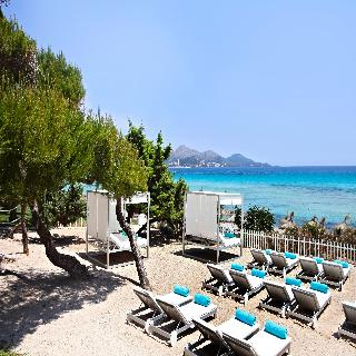 Hotel Iberostar Playa De Muro Village 2