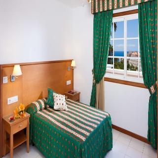 Hotel Tropical Park 3