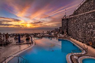 Hotel Kn Panoramica Heights 2