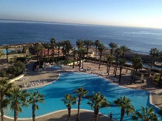 Hotel Hilton Malta 3