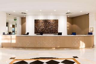Hotel Hilton Malta 4
