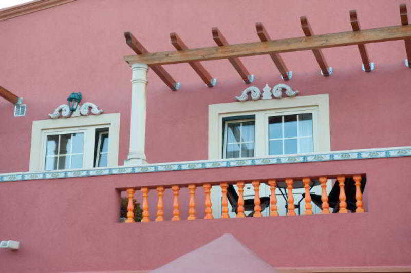 Appartement Villas D Dinis 1