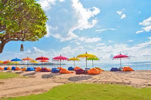 foto Ayodya Resort and Palace