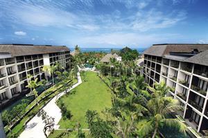 foto The Anvaya Beach Resort