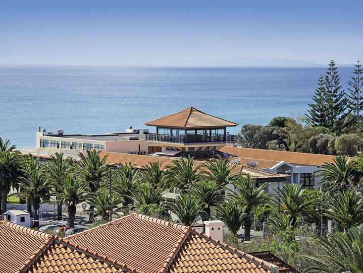 Foto Torre Praia **** Porto Santo