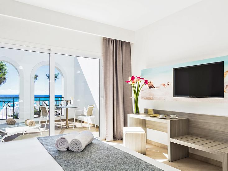 Foto Royal Palm Resort en Spa **** Jandia