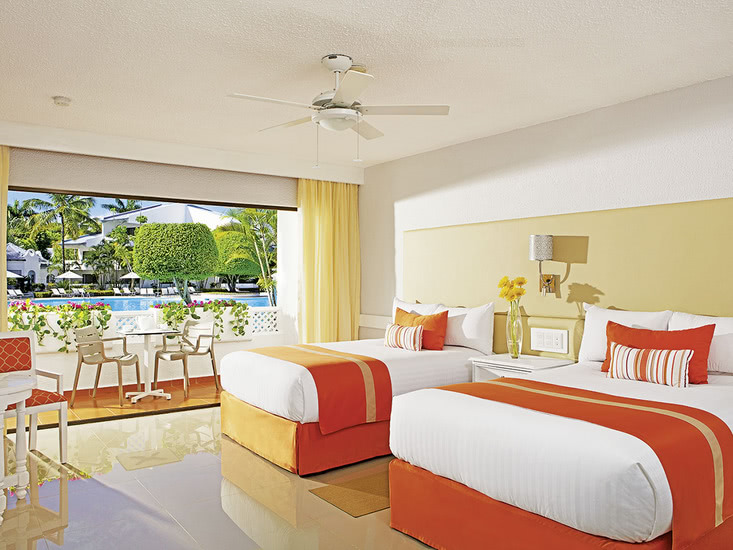 vakantie Sunscape Puerto Plata_3