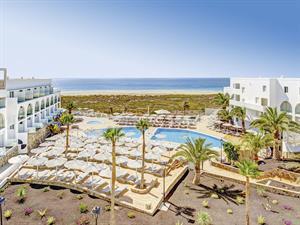 foto SBH Maxorata Resort