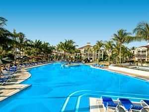 Playa Alameda