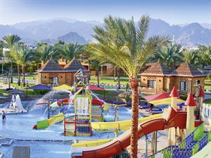 foto Pickalbatros Aqua Blu Resort