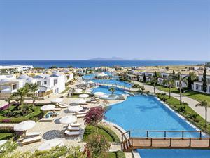 foto MITSIS Blue Domes Exclusive Resort en Spa