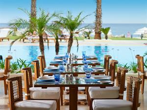 foto MITSIS Alila Exclusive Resort and Spa