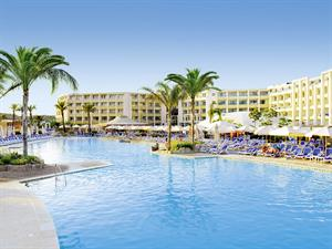 foto DB Seabank Resort en Spa