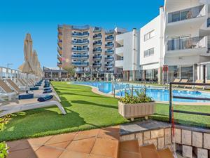 foto Gran Bahia Suites