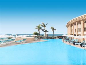 foto IBEROSTAR Fuerteventura Palace