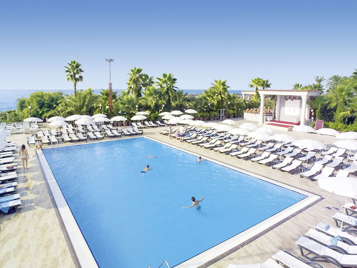 vakantie Club Sera_8