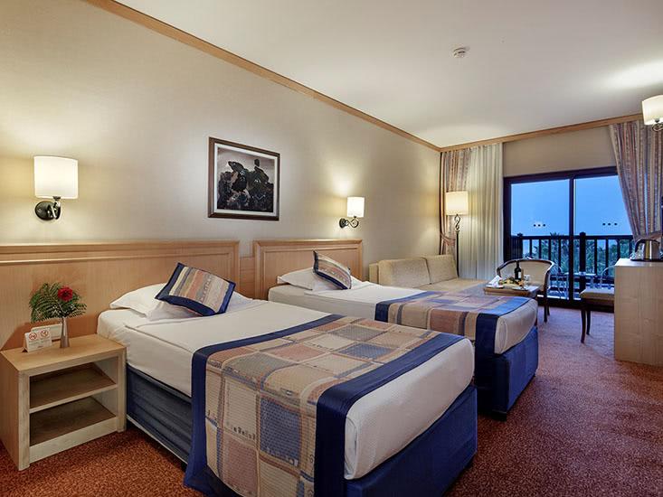 vakantie Alba Resort_3