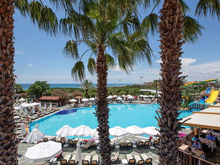 vakantie Alba Resort_6