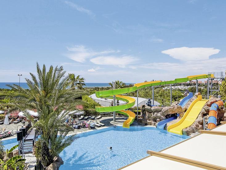 vakantie Alba Resort_7