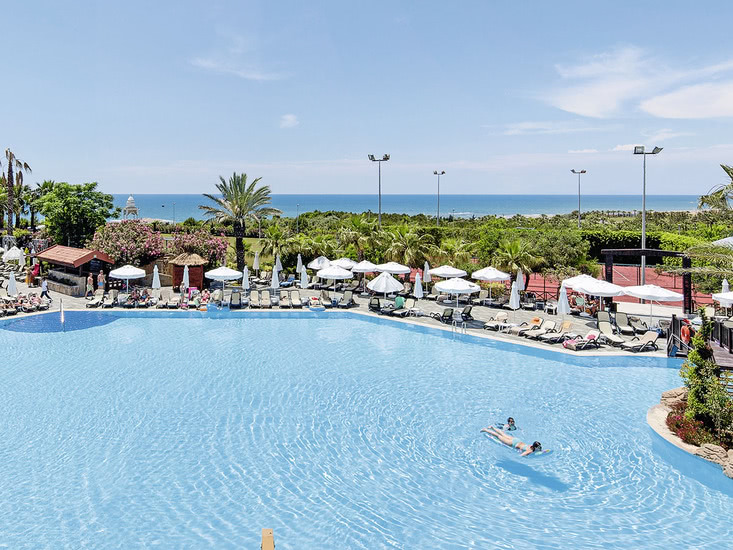 vakantie Alba Resort_4