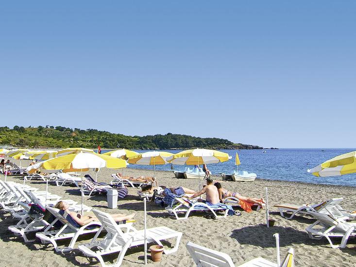 vakantie Gardenia Beach_3