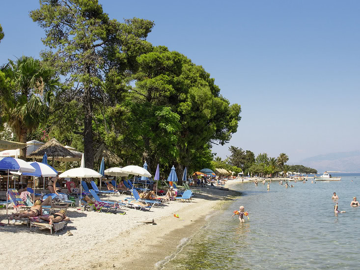 vakantie Eva Beach_1