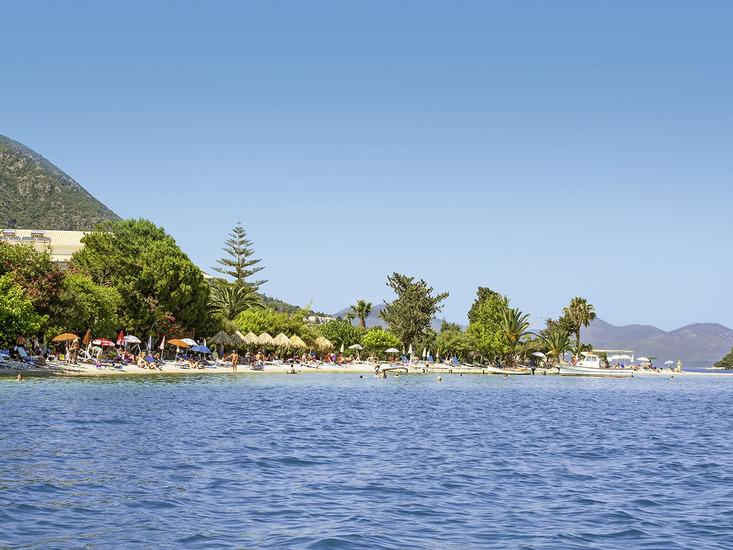 vakantie Eva Beach_8