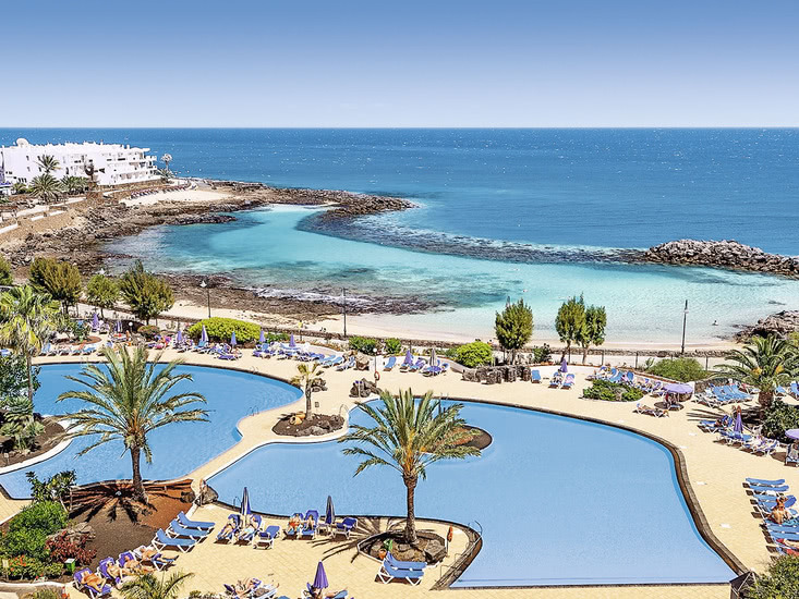 Grand Teguise Playa_1