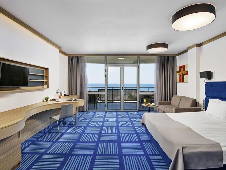 Hotel Viva 3
