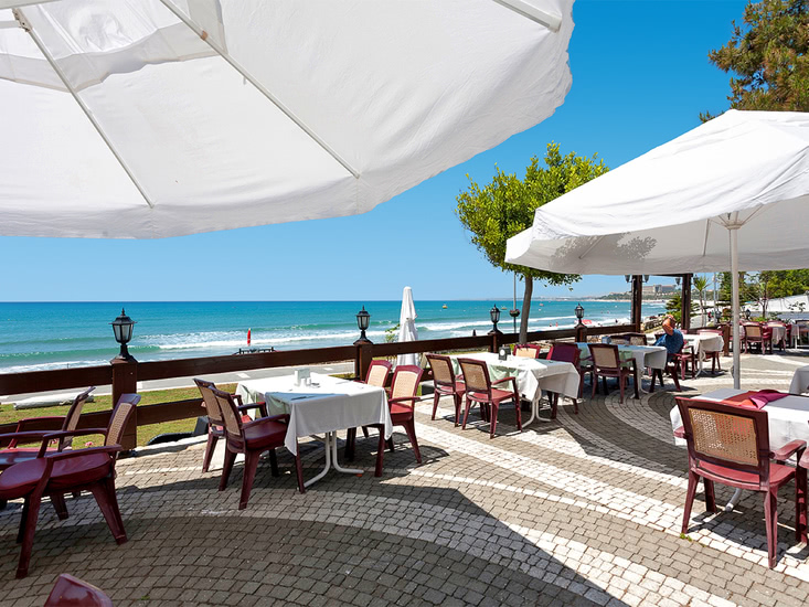 vakantie Nova Beach_3