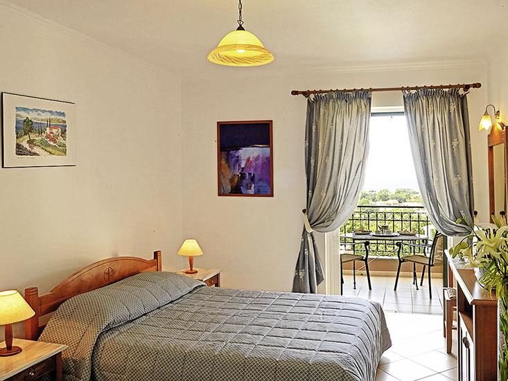 vakantie Century Resort_4
