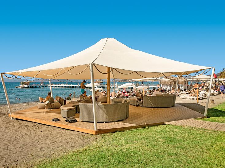 vakantie Club Tuana Fethiye_10