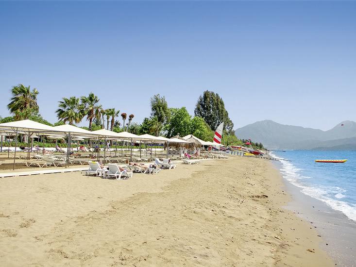 vakantie Club Tuana Fethiye_3