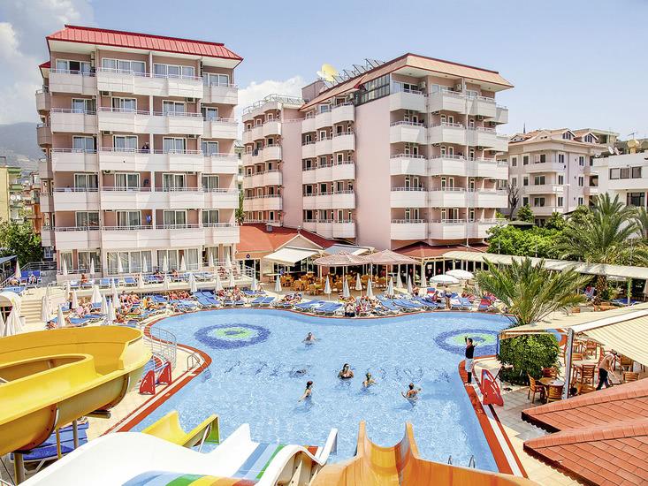 Gunstige Hotel In Duren