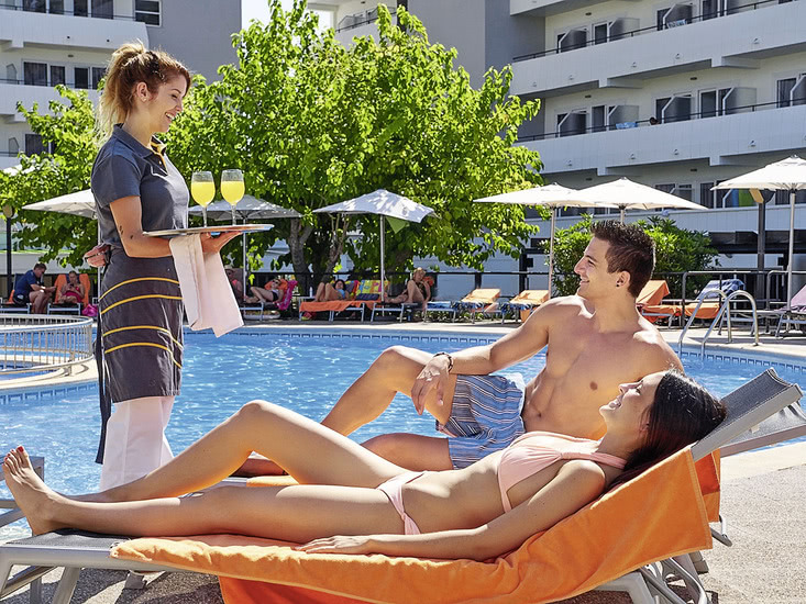 vakantie Allsun Kontiki Playa_9