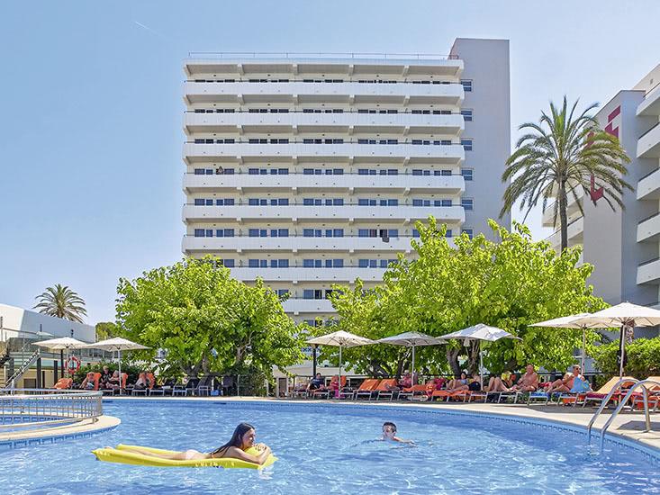 vakantie Allsun Kontiki Playa_11