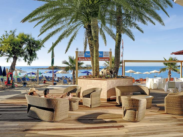 vakantie High Beach_1
