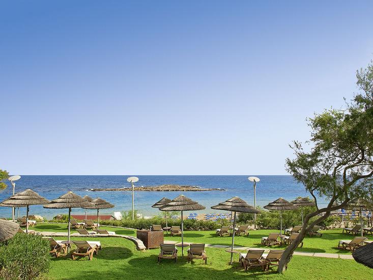 vakantie Capo Bay_3