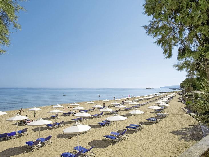 vakantie Dessole Malia Beach Resort_3