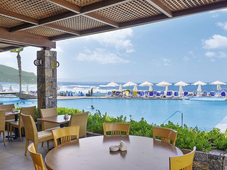 vakantie Dessole Malia Beach Resort_7