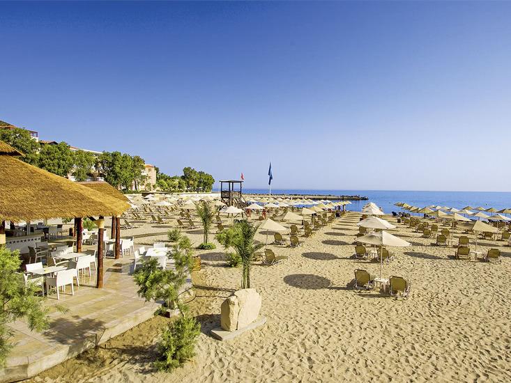 vakantie Fodele Beach en Water Park Holiday Resort_3