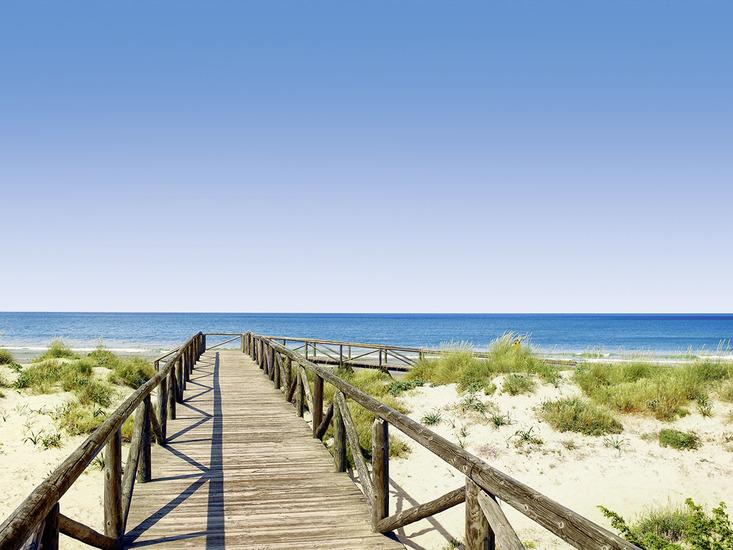 vakantie Sol Sancti Petri_3