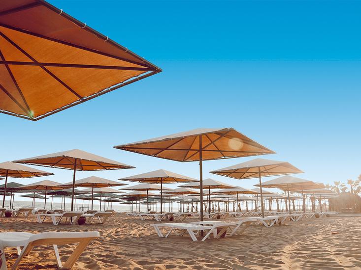vakantie Miramare Beach_4